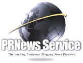 PR News Service